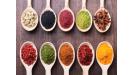Baharatlar ve Bitki Çayları